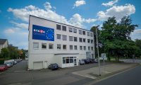 büro stana-certification.eu in hannover